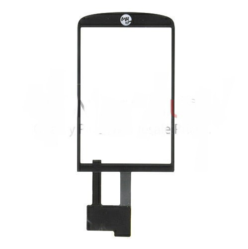 touch screen digitizer htc mytouch 3g slide