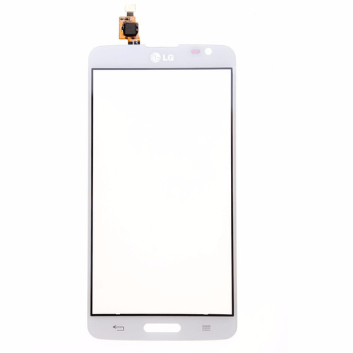 touch screen digitizer lg g pro lite d680 d685 d686 front