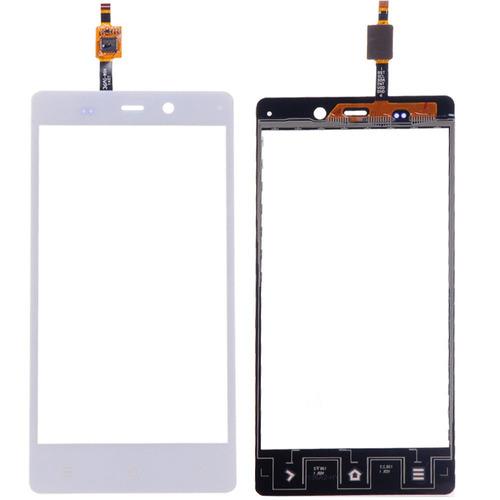 touch screen digitizer para blu life pure l240 l240a l240i