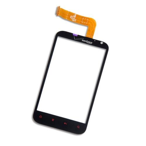 touch screen digitizer para htc rezound vigor adr6425 part