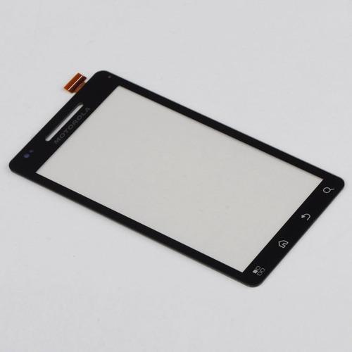 touch screen digitizer para motorola droid 2 global a956