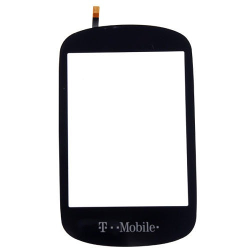 touch screen digitizer para samsung gravity t t669 t-mobile