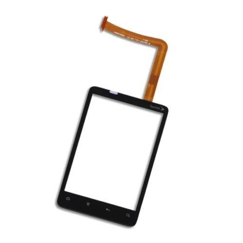 touch screen digitizer para sprint htc evo design 4g