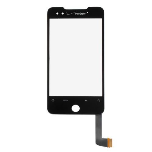 touch screen digitizer para verizon htc droid incredible