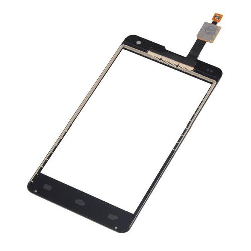 touch screen digitizer parts para lg optimus g e973 ls970