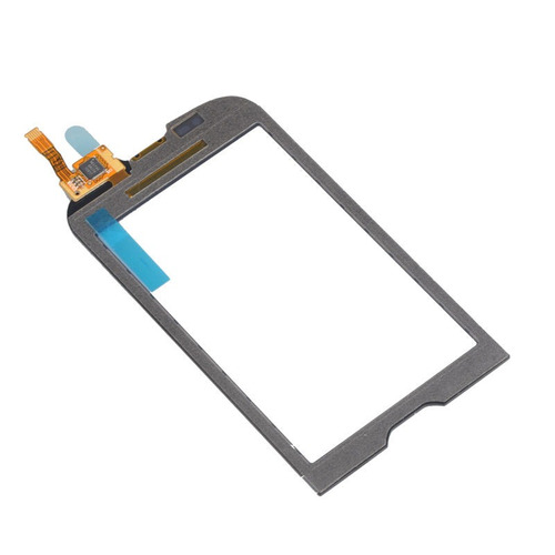 touch screen digitizer replacement part para samsung r900