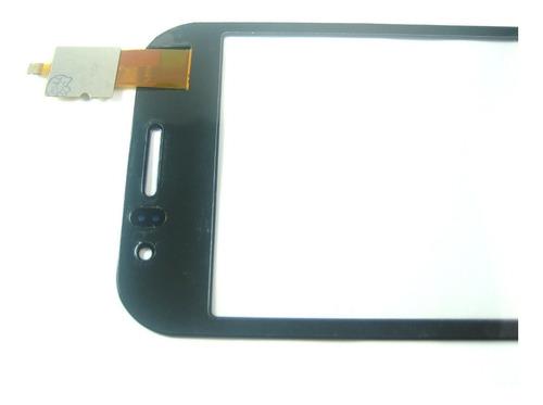 touch screen digitizer samsung galaxy j1 ace sm-j110~black