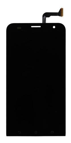 touch screen + display asus zenfone z00td ze551kl