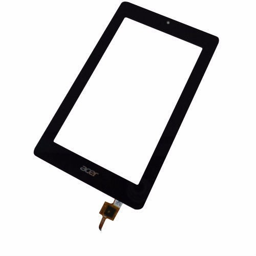 touch screen glass 7  para  acer iconia tab b1-730 tablet