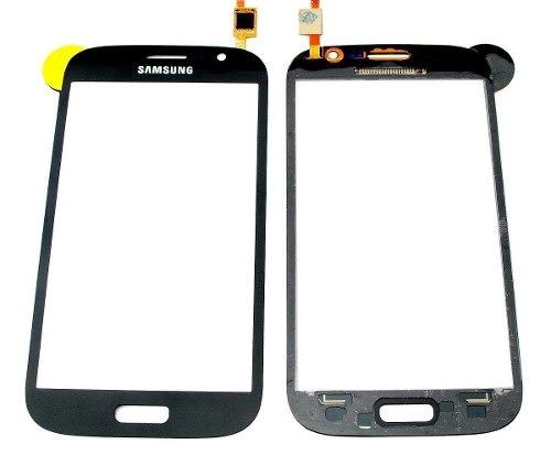 touch screen   grand  i9082 i9082l azul