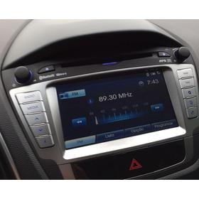Touch Screen Hyundai Ix35 - Reparo (100% Garantido)