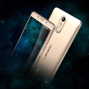touch screen leagoo m8 e m8 pro + capinha gratis promoção