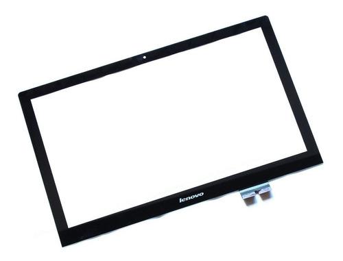 touch screen lenovo edge flex 2- 15 7700125