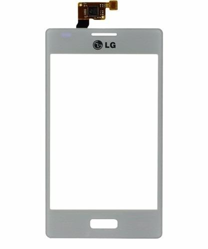touch screen lg e610, e612