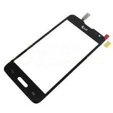 touch screen lg l65 d280 d280f