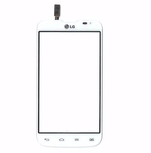 touch screen lg l70 d325 riginal branco