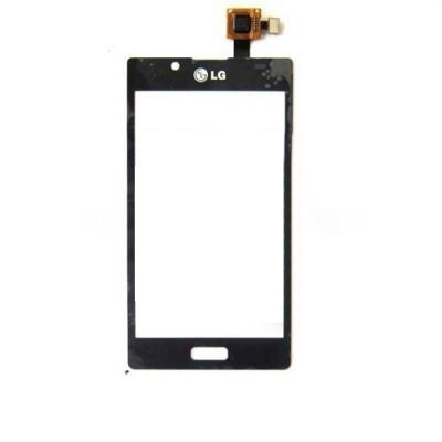 touch screen lg optimus l7 p708