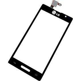 touch screen lg optimus l9 p768 p768g