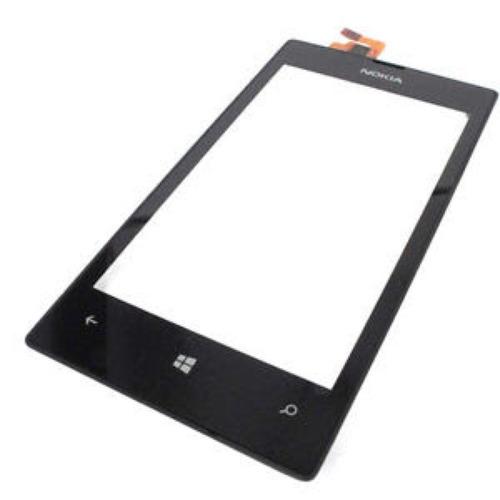 touch screen nokia lumia 520 original