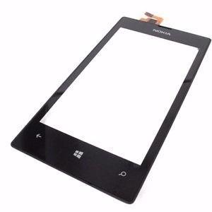 touch screen nokia lumia 520 pantalla tactil vidrio original