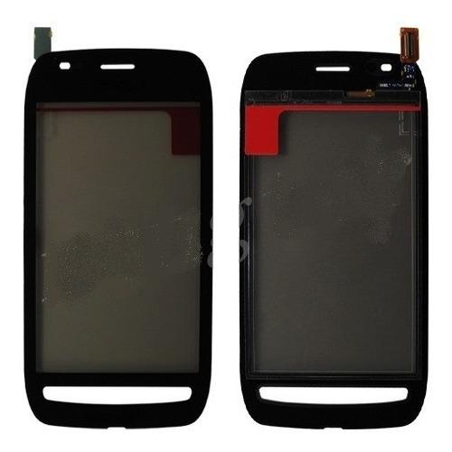 touch screen nokia lumia 710 mercadoenvios