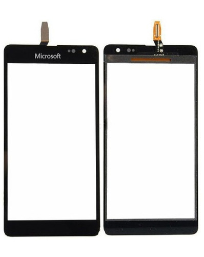 touch screen nokia microsoft lumia 535 pantalla tactil v2