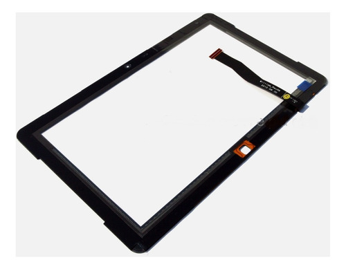 touch screen oem samsung ativ smart pc xe500t xe500 xe500t1c