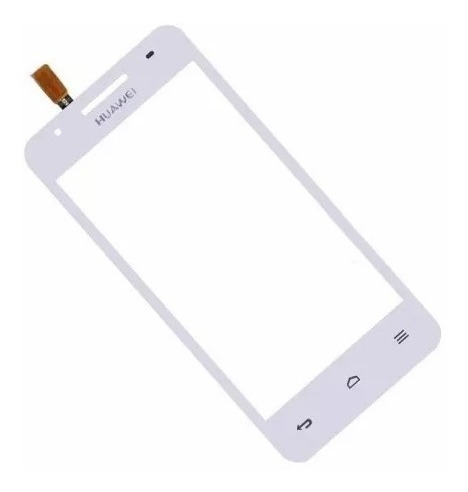 touch screen pantalla huawei ascend g510 u8813 g600 u8951