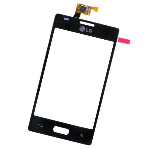 touch screen pantalla tactil lg optmus l5 2 e451 l5 ii