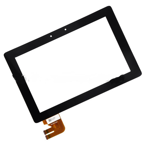 touch screen para asus eeepad transformer tf300 g03 negro