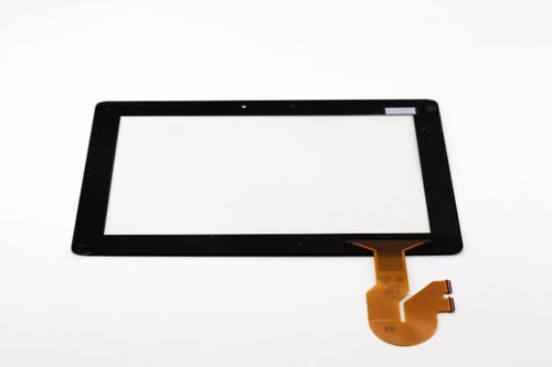 touch screen para asus memo pad fhd k005 universal version