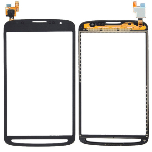 touch screen para samsung galaxy s4 active i9295 i537
