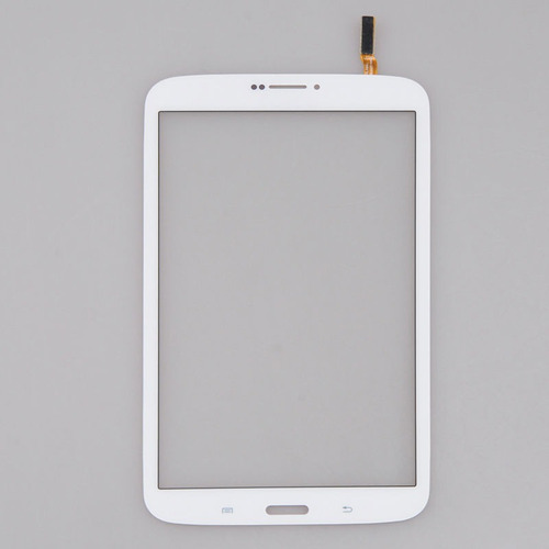 touch screen para samsung galaxy tab 3 8.0 t311 oem blanco