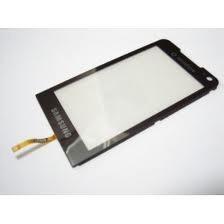 touch screen para samsung i900 e i900l