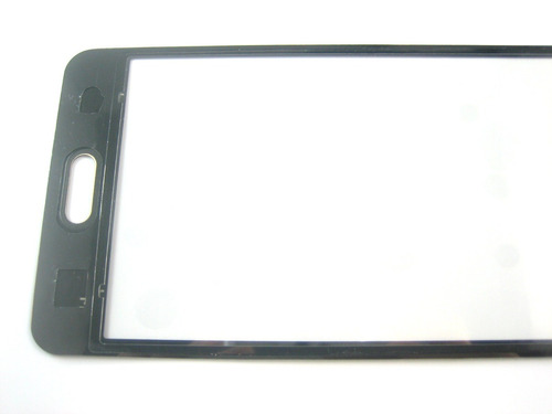 touch screen  samsung galaxy grand prime sm-g531~gold