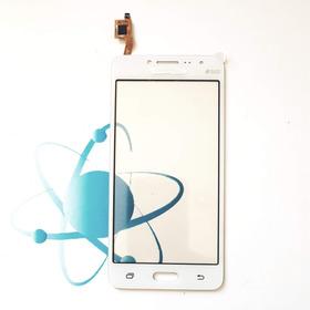 Touch Screen Samsung Grand Prime Plus G532 G532m