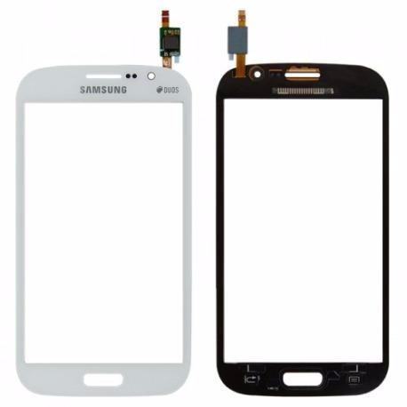touch screen samsung grandneo i9060m pantalla tactil cristal