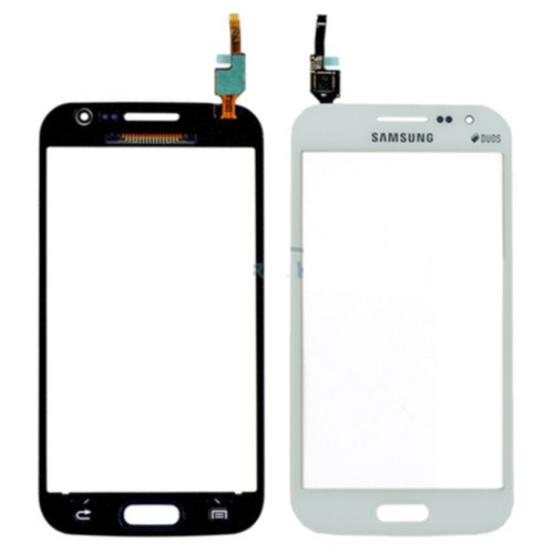 touch screen samsung mega 5.8 i9150 i9152 vidrio tactil pant