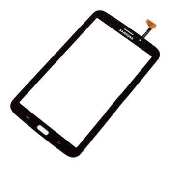 touch screen samsung negro tab3 t210 t217 p3210 7701652