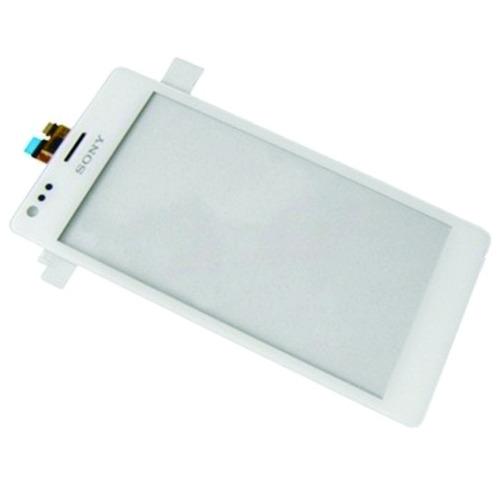 touch screen sony ericsson xperia c1904 nuevo