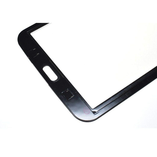 touch screen t211 negro