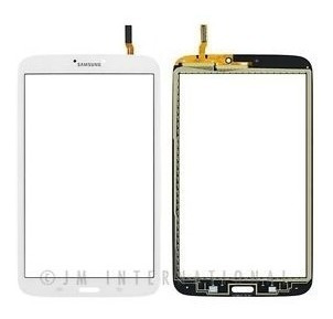touch screen t310 blanco