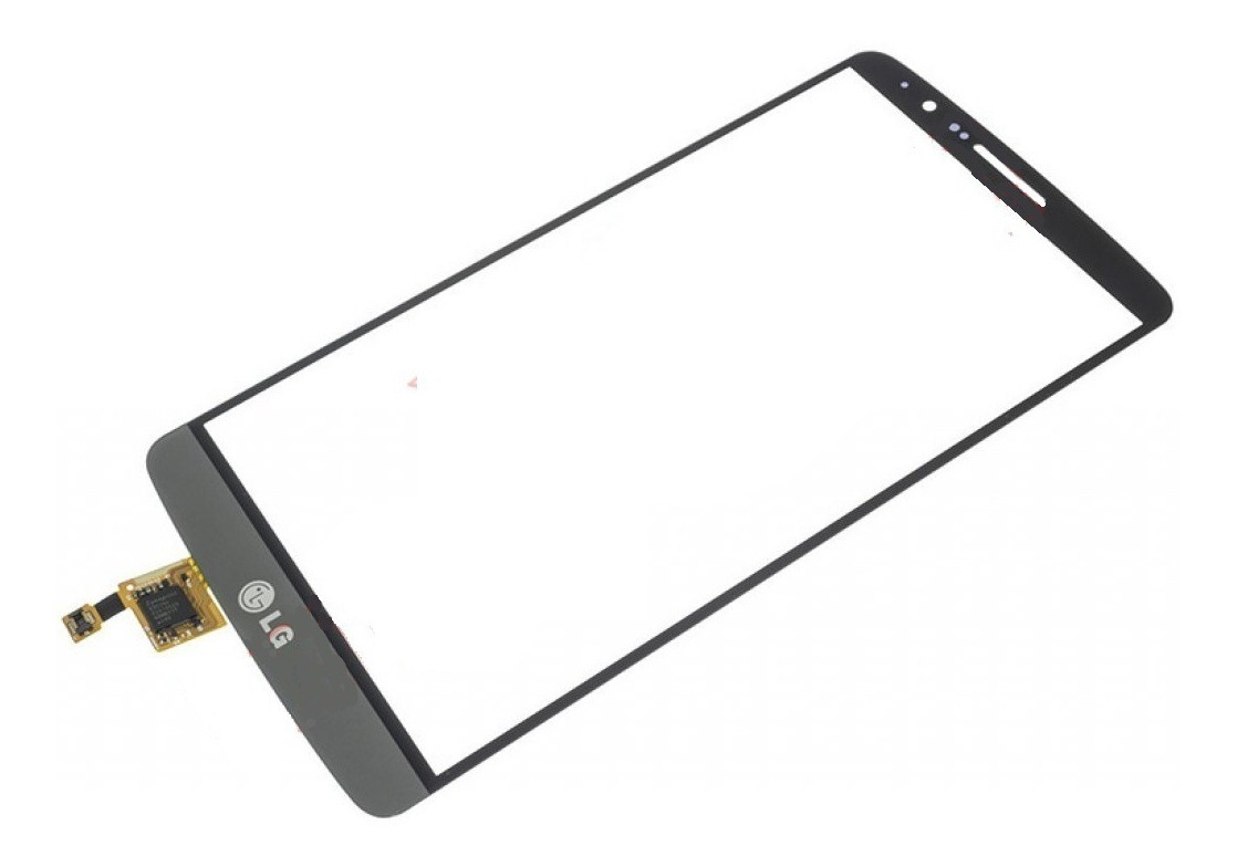 e70cc766726 Touch Screen Tactil Lg G3 D855 D851 D850 Local A La Calle - $ 499,99 ...