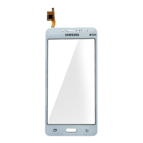 Touch Screen Tactil Samsung Grand Prime Plus G532