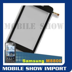 SAMSUNG M8800 MODEM TREIBER WINDOWS 8