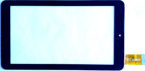 touch tablet 7 pulgadas aoc xtab 30 pines hk70dr2119 negro