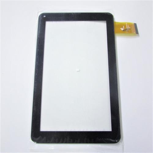 touch tablet china cce 9  pantalla tactil