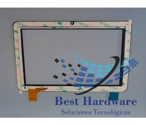 Touch Tablet Epik Learning Elt0704h Flex Fpc-fc70j930-01