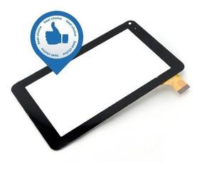 1f0ee329185 Overtech Mid 9625 Tablets Repuestos - Repuestos para Tablets en Mercado  Libre Argentina
