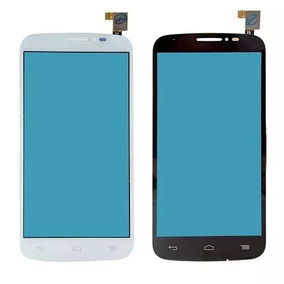 order exclusive range huge inventory Touch Tactil Alcatel One Touch Pop C7 7041 7040a 7040d 7041